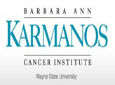 Karmanos Cancer Center
