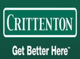 Crittenton Hospital Medical Center