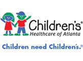 亚特兰大卫生保健儿童医院(Egleston)