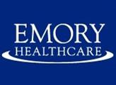 Emory医疗保健(Emory大学医院)