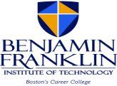 本杰明·富兰克林工业学院