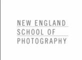 新英格兰摄影学校