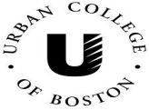波士顿城市学院