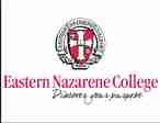 东欧拿撒勒学院