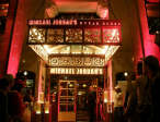 Michael Jordan's Steak House 牛排馆