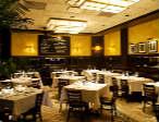 Mon Ami Gabi 法国餐厅