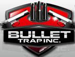 Bullet Trap 枪械店