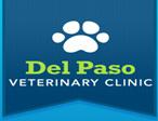 Del Paso Veterinary Clinic 诊所