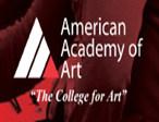 American Academy of Art 艺术学校