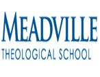 Meadville Lombard Theological School 大学