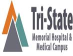 Tri-State Memorial Hospital 医院