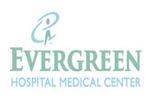 Evergreen Health Medical Center 医院