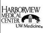 Harborview Medical Center 医院