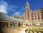 Swedish Medical Center-Cherry Hill 医院