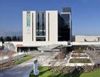 Valley Medical Center 医院