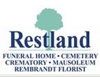 Restland-李碧云