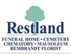 Restland-Sue Kang