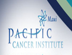 Pacific Cancer Institute of Maui茂宜岛癌症医院