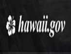 Hawaii State Hospital夏威夷州立医院