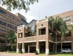 Tulane Medical Center 医疗中心
