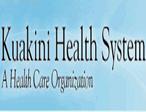 Kuakini Medical Center医疗中心