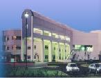Wilcox Health 夏威夷太平洋医院 wilcox health分院