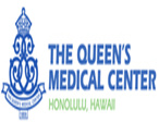 The Queen's Medical Center皇后医疗中心