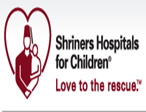 Shriners Hospital for Children儿童医院