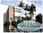 Wahiawa General Hospital 医院