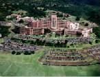 Tripler Army Medical Center 军队医疗中心
