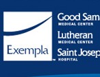 Exempla St. Joseph's Hospital医院