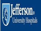 Thomas Jefferson University Hospital 医院