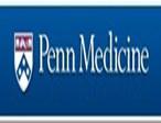 Penn Presbyterian Medical Center 医院