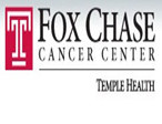 Fox Chase Cancer Center 医院