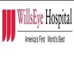 Wills Eye Hospital 医院