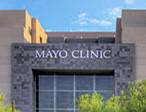 Mayo Clinic Hospital 医院