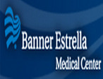 Banner Estrella Medical Center 医院