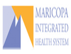 Maricopa Medical Center 医院