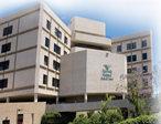 Maryvale Hospital 医院