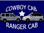 Cowboys Cab 出租车公司