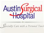 Austin Surgical Hospital 外科医院