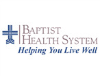 Baptist Medical Center 综合性医院(Dallas St)