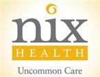 Nix Health Care System 综合性医院