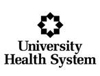 University Health System 综合性医院