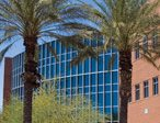 Phoenix Baptist Hospital 医院