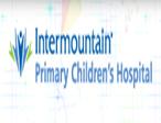 PRIMARY CHILDRENS MEDICAL CENTER 医院