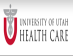 University of Utah Health Care医院