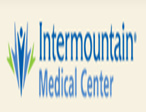 INTERMOUNTAIN MEDICAL CENTER医院