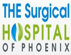 Surgical Specialty Hospital Of Arizona 医院