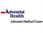 Adventist Medical Center 综合性医院